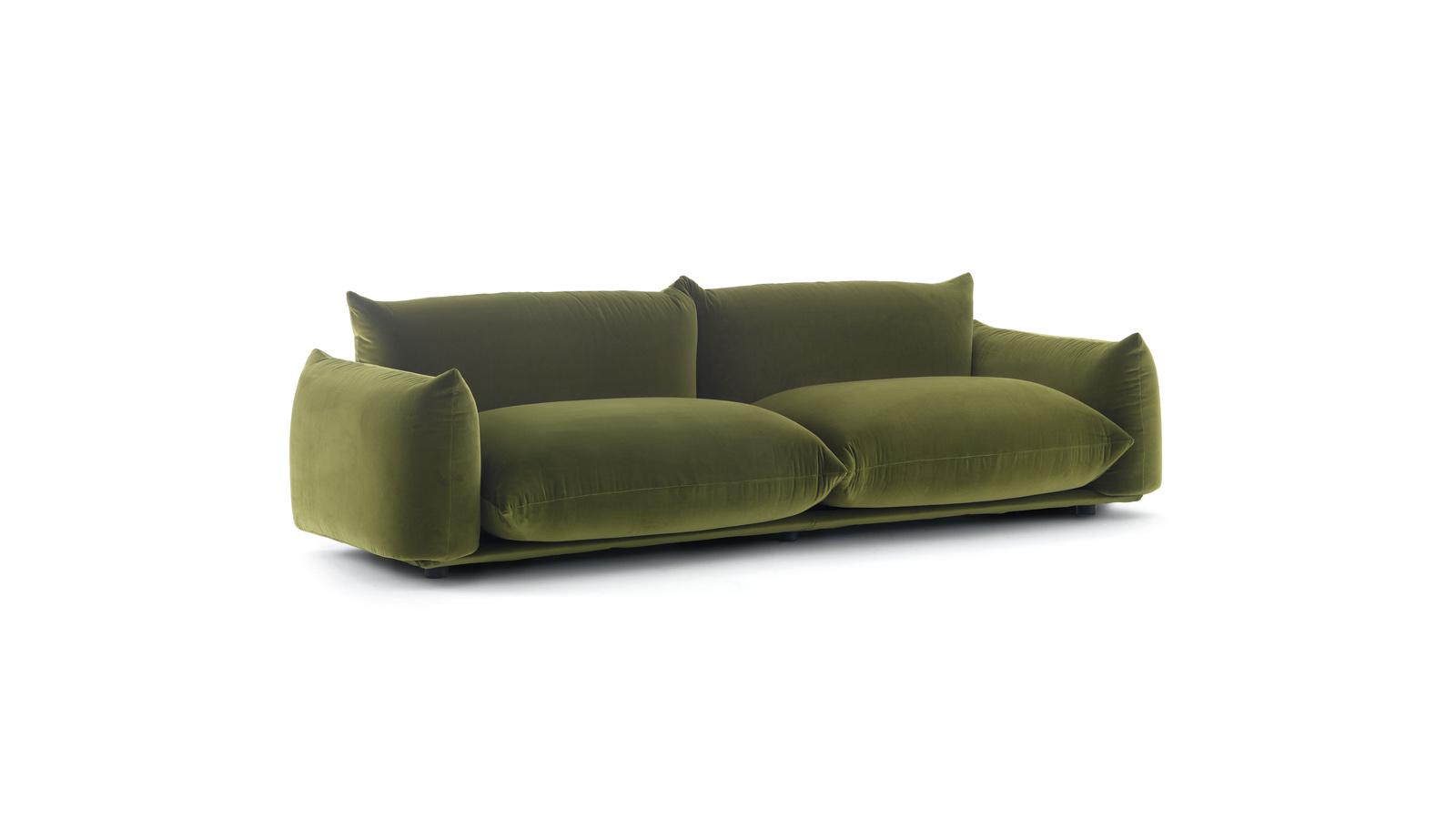 TinnappelMetz-arflex-marenco-sofa-10