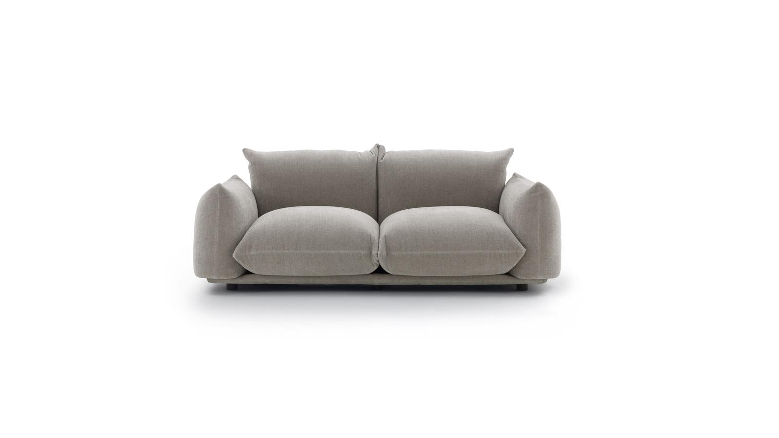 TinnappelMetz-arflex-marenco-sofa-11