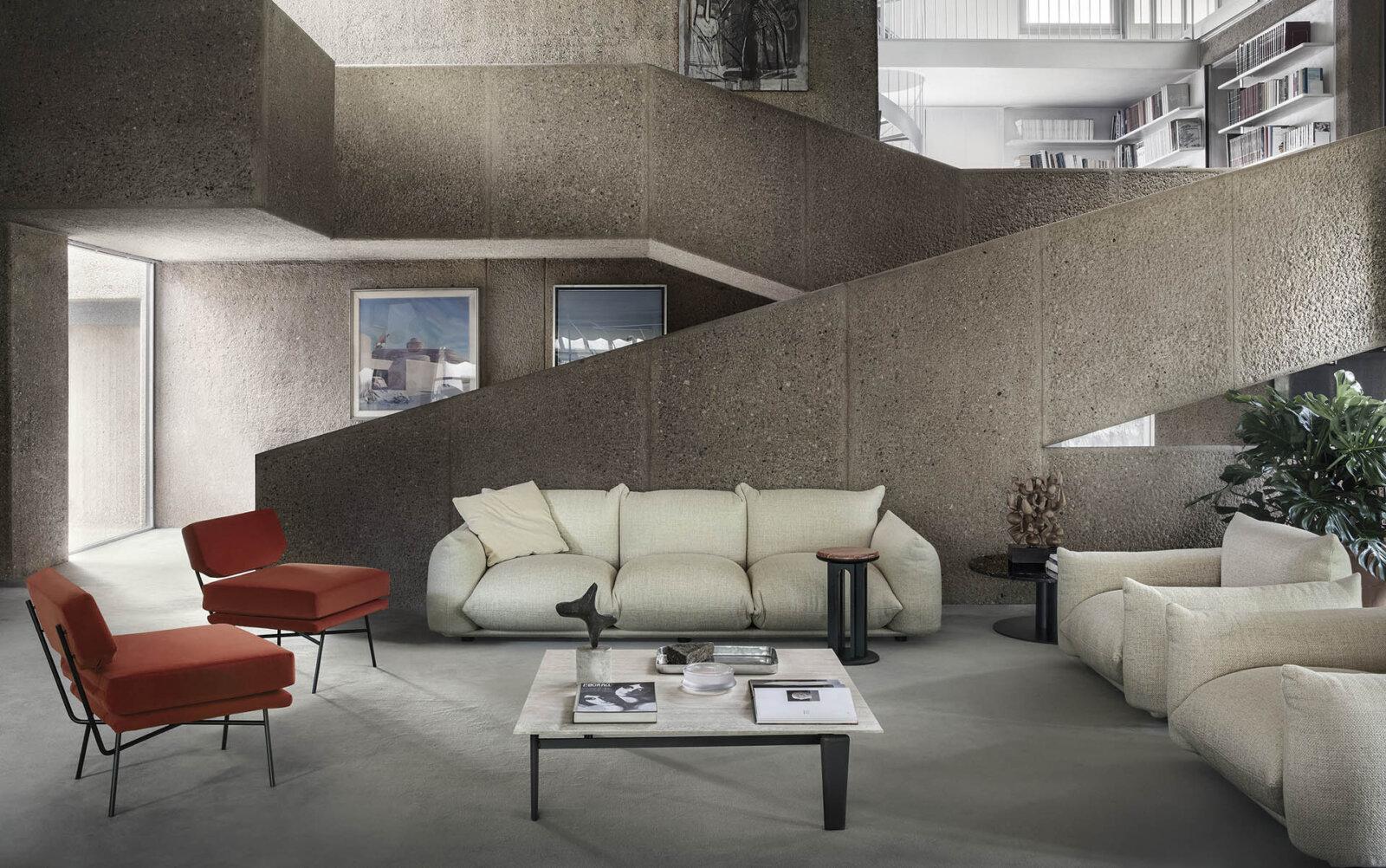 TinnappelMetz-arflex-marenco-sofa-12