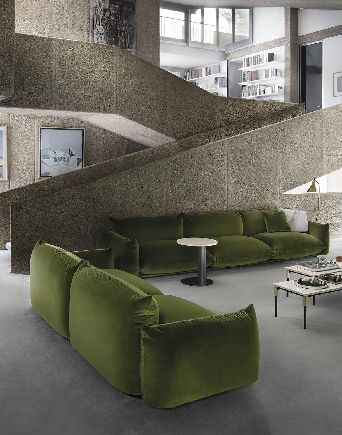 TinnappelMetz-arflex-marenco-sofa-14