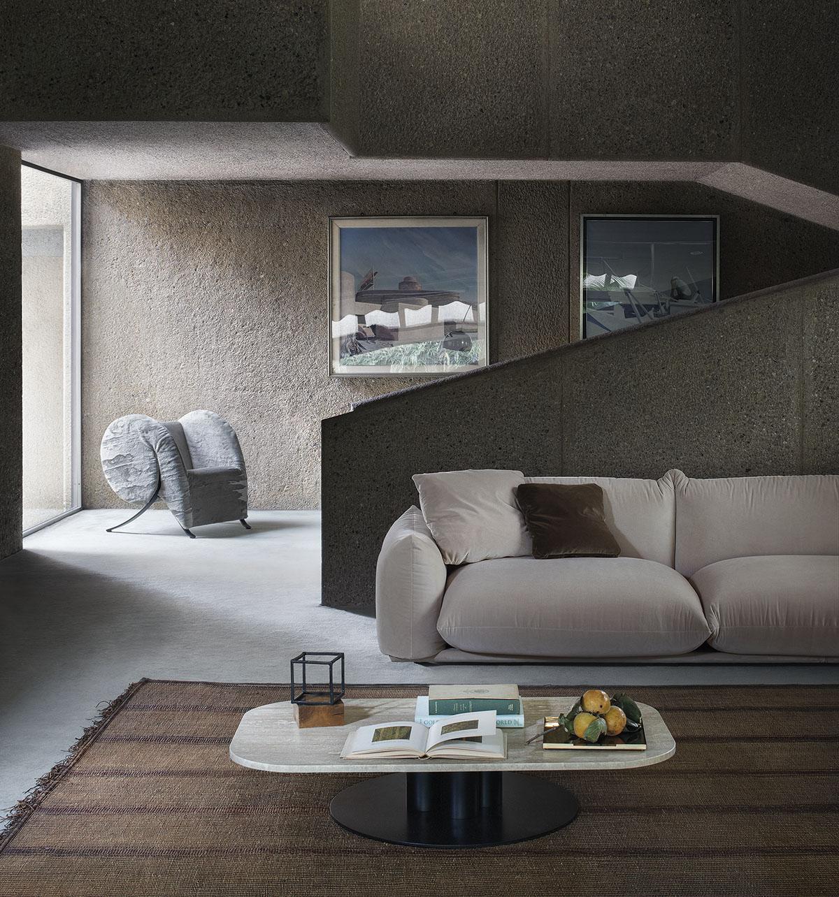 TinnappelMetz-arflex-marenco-sofa-15