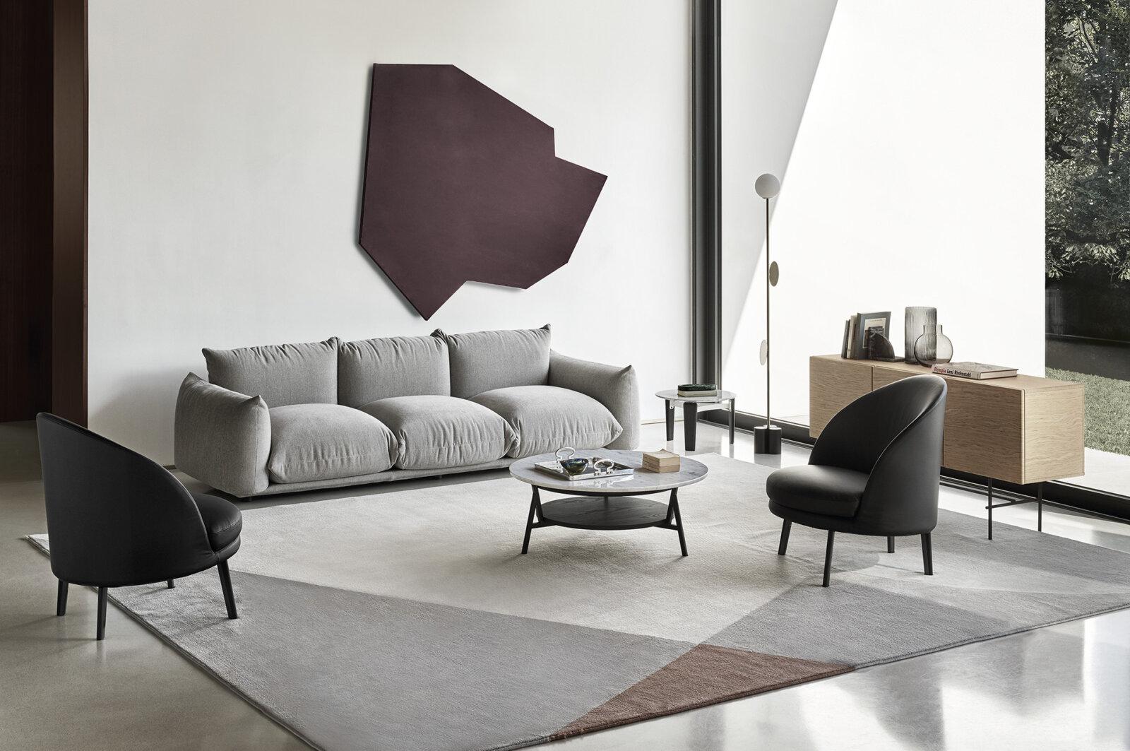 TinnappelMetz-arflex-marenco-sofa-16