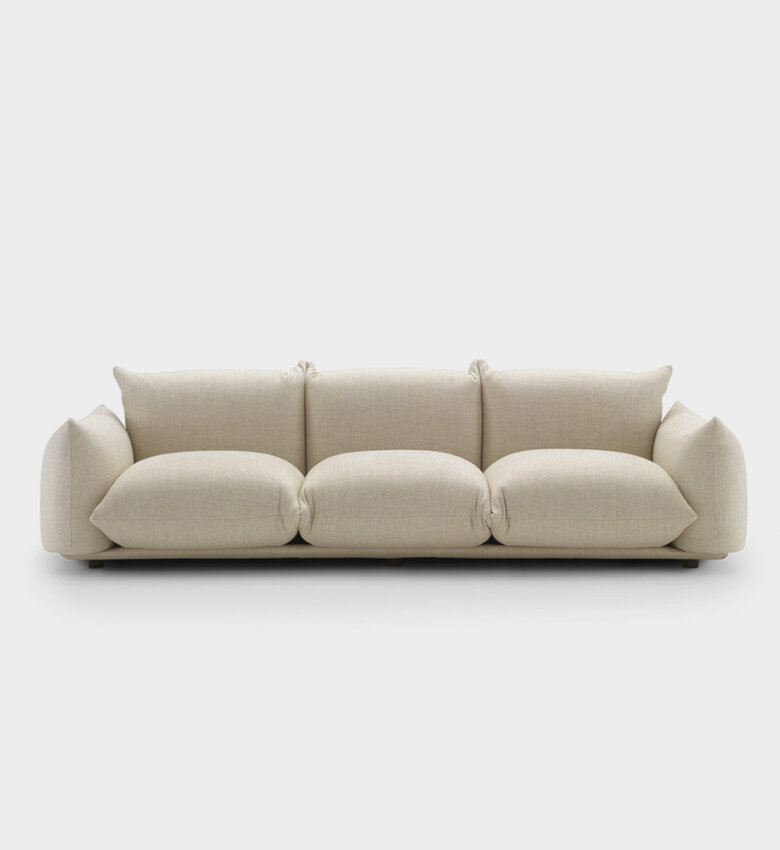 TinnappelMetz-arflex-marenco-sofa-liste