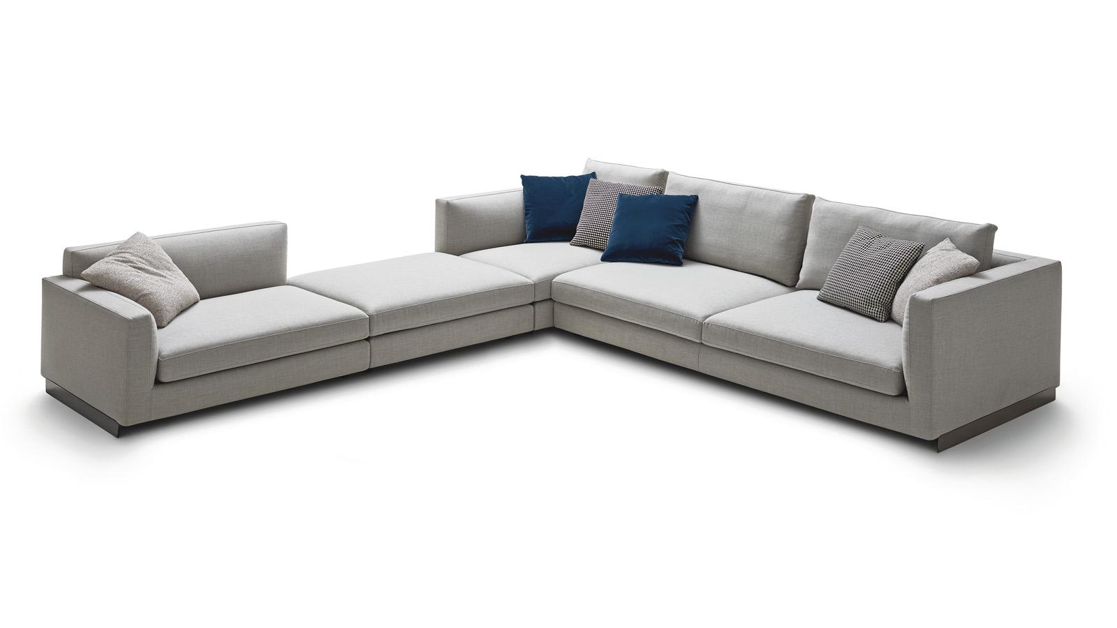 TinnappelMetz-arflex-rendez-vous-sofa-04