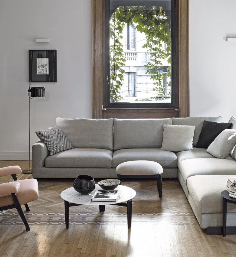 TinnappelMetz-arflex-rendez-vous-sofa-hover