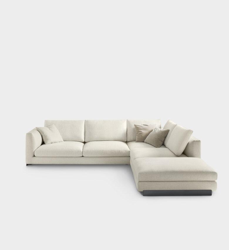 TinnappelMetz-arflex-rendez-vous-sofa-liste