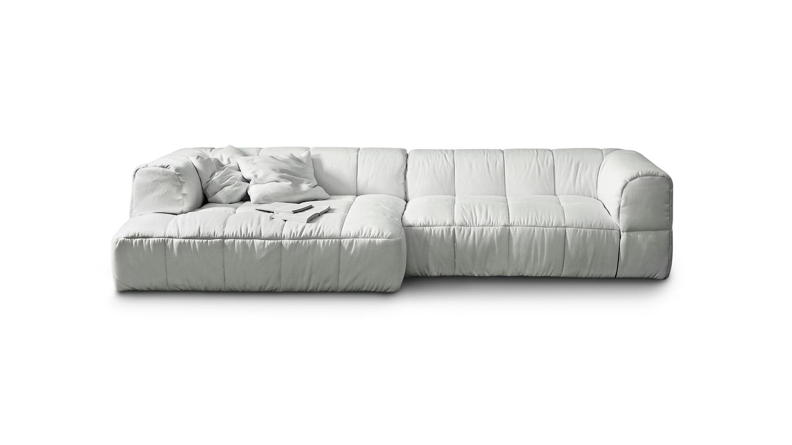 TinnappelMetz-arflex-strips-sofa-01
