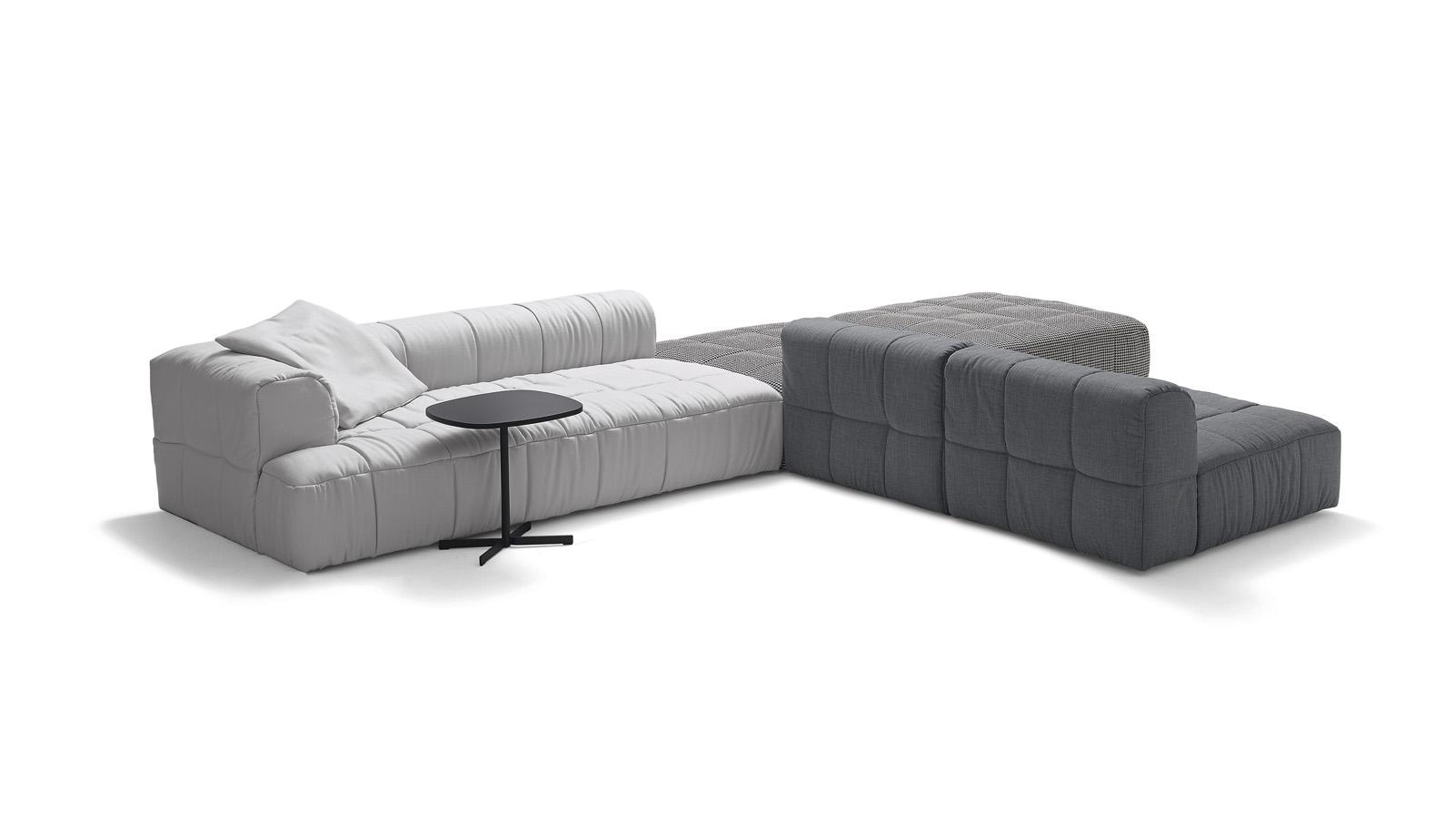 TinnappelMetz-arflex-strips-sofa-02