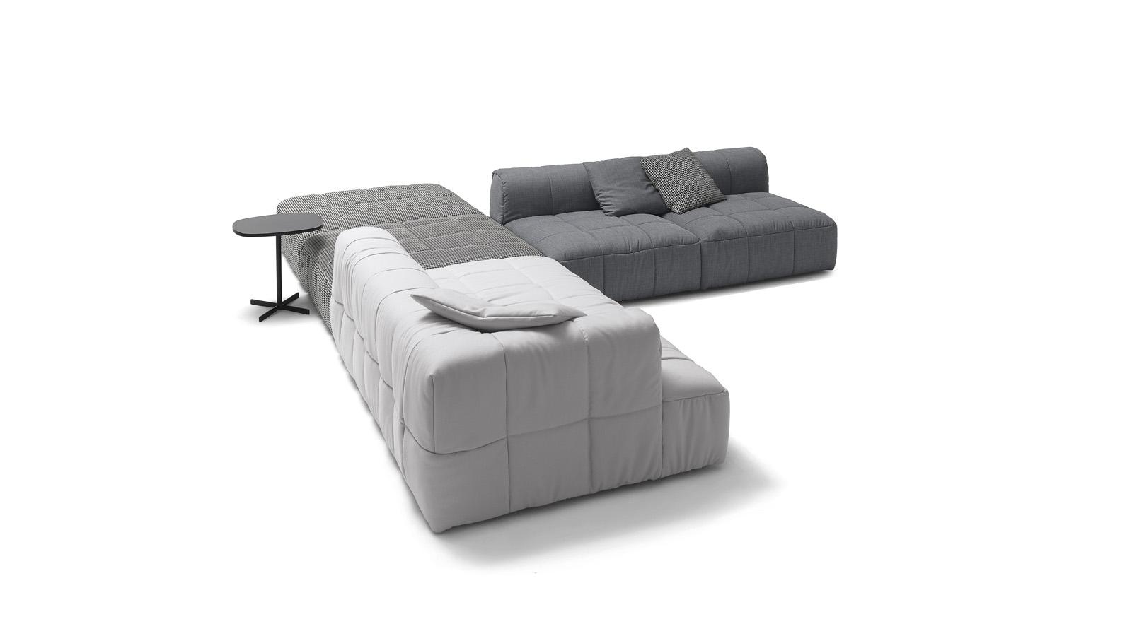 TinnappelMetz-arflex-strips-sofa-03