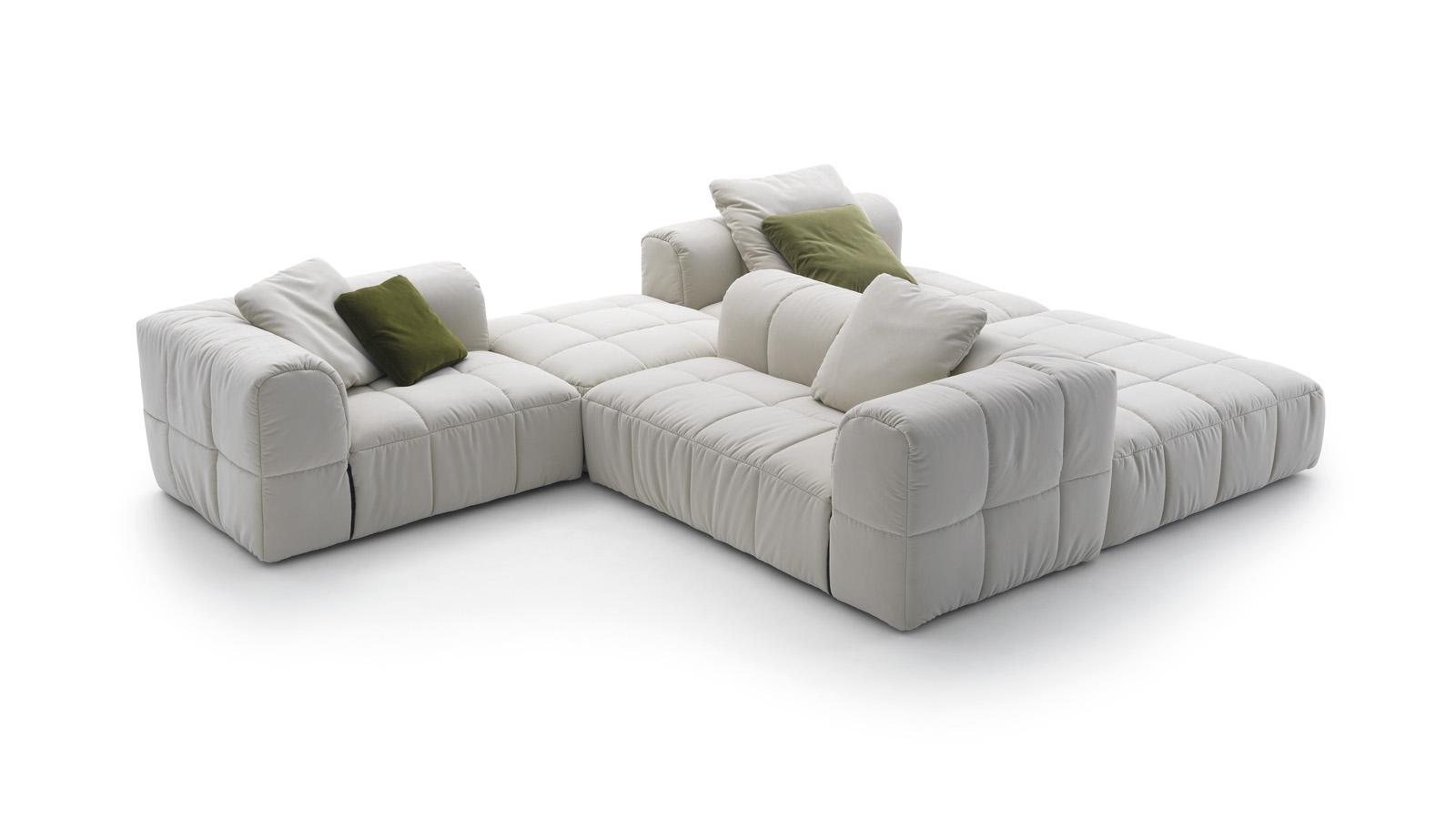 TinnappelMetz-arflex-strips-sofa-04