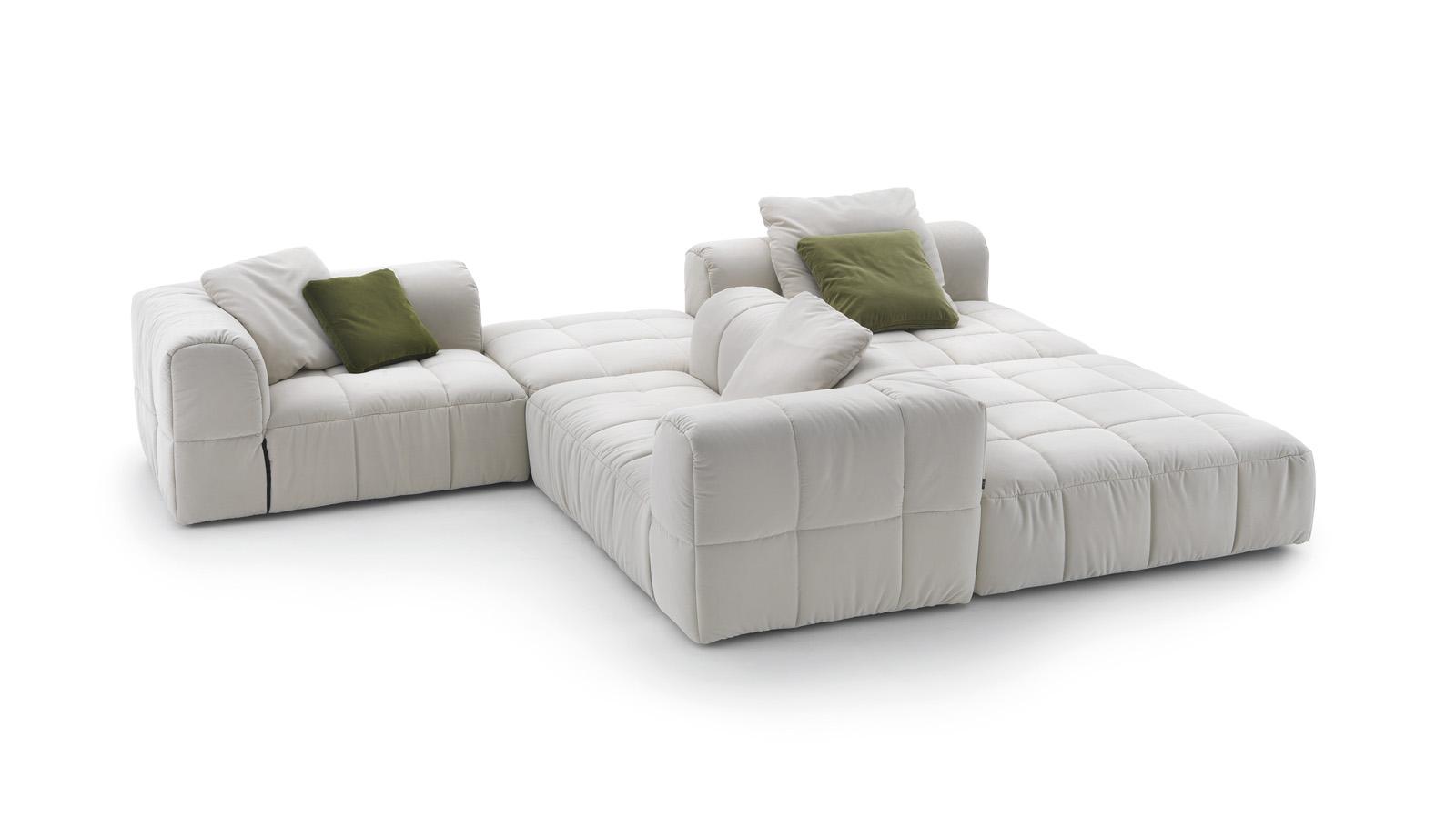 TinnappelMetz-arflex-strips-sofa-05