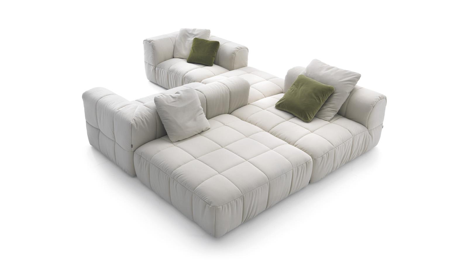 TinnappelMetz-arflex-strips-sofa-06