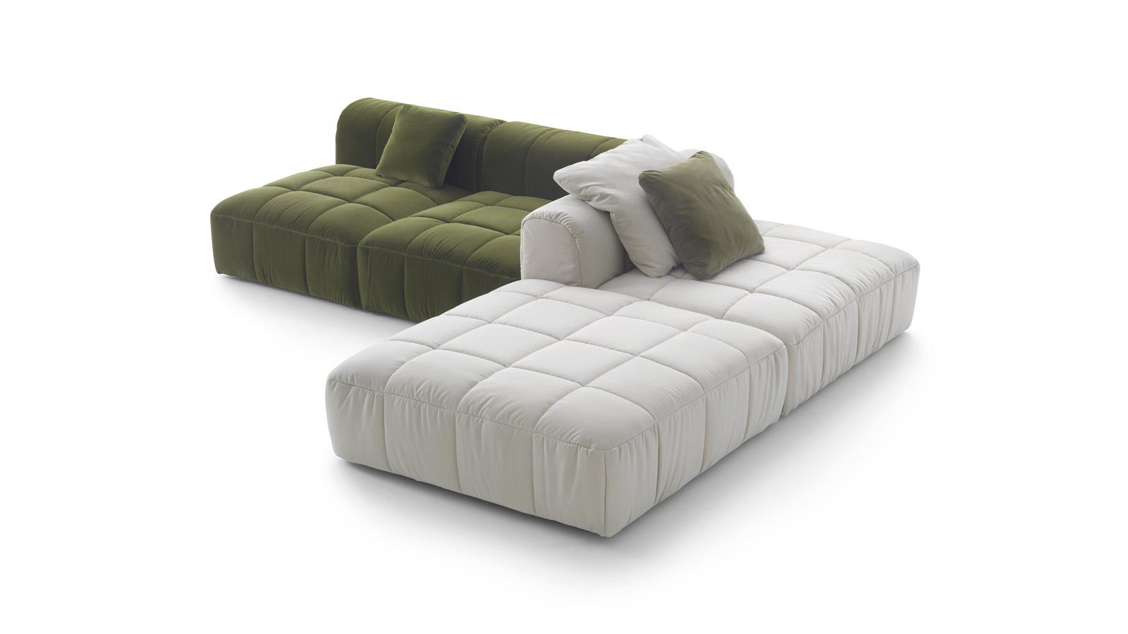 TinnappelMetz-arflex-strips-sofa-07