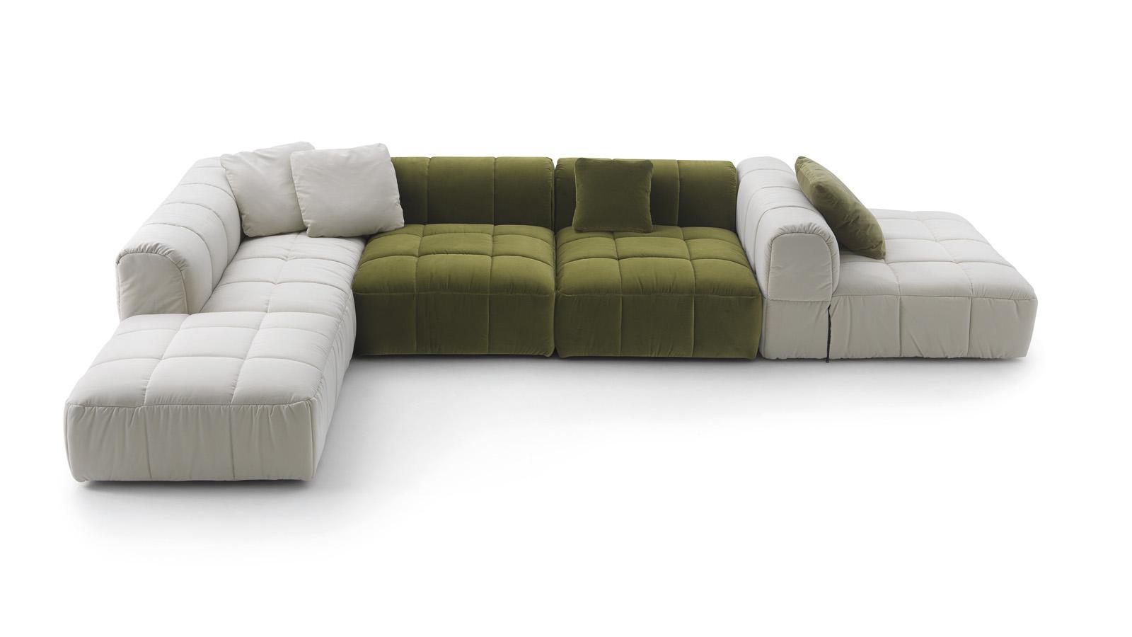 TinnappelMetz-arflex-strips-sofa-08