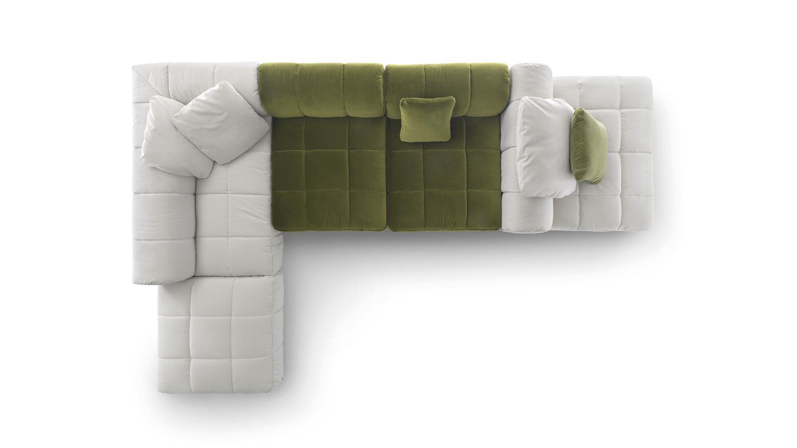 TinnappelMetz-arflex-strips-sofa-09