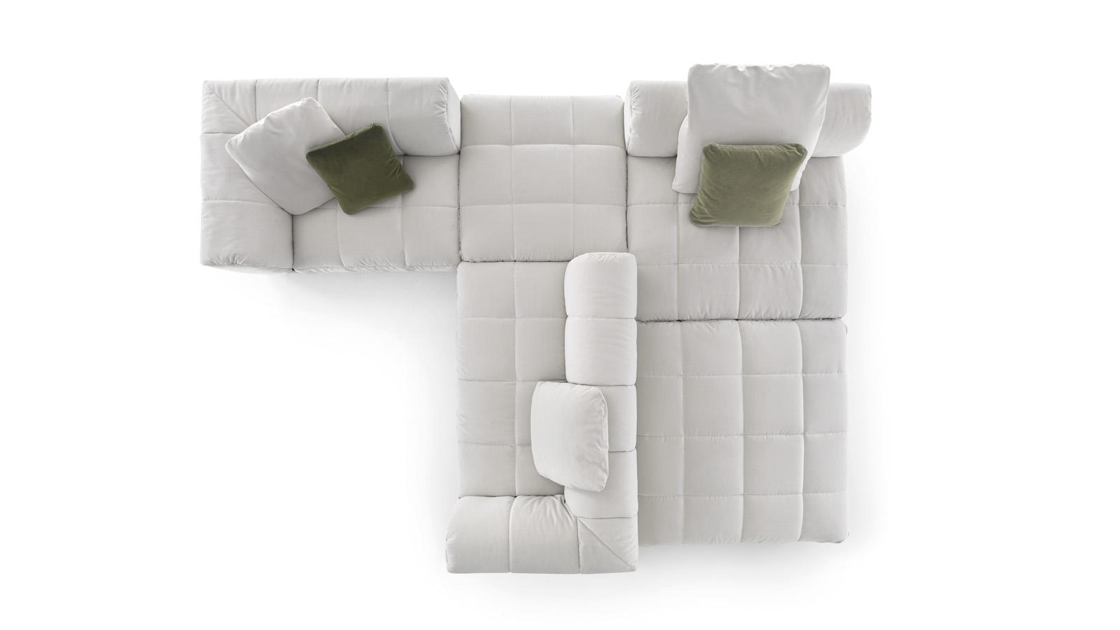 TinnappelMetz-arflex-strips-sofa-10