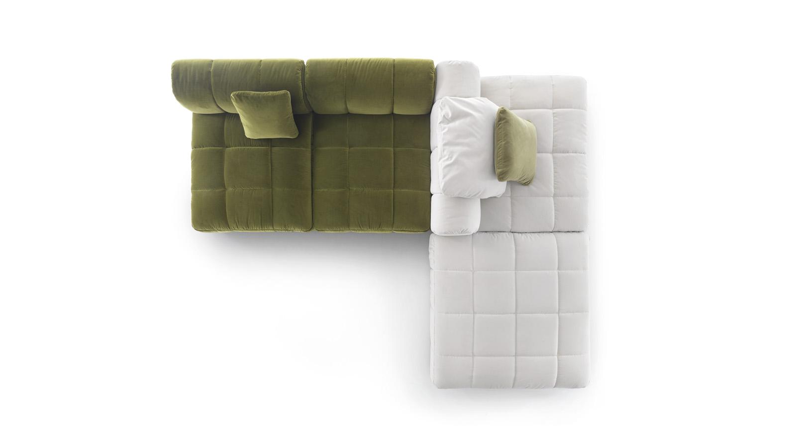 TinnappelMetz-arflex-strips-sofa-11