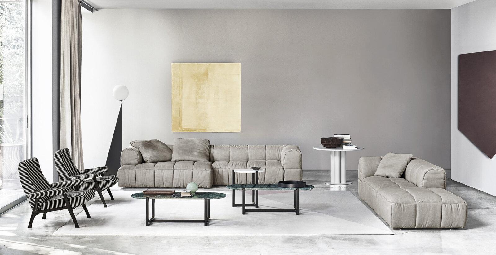 TinnappelMetz-arflex-strips-sofa-14
