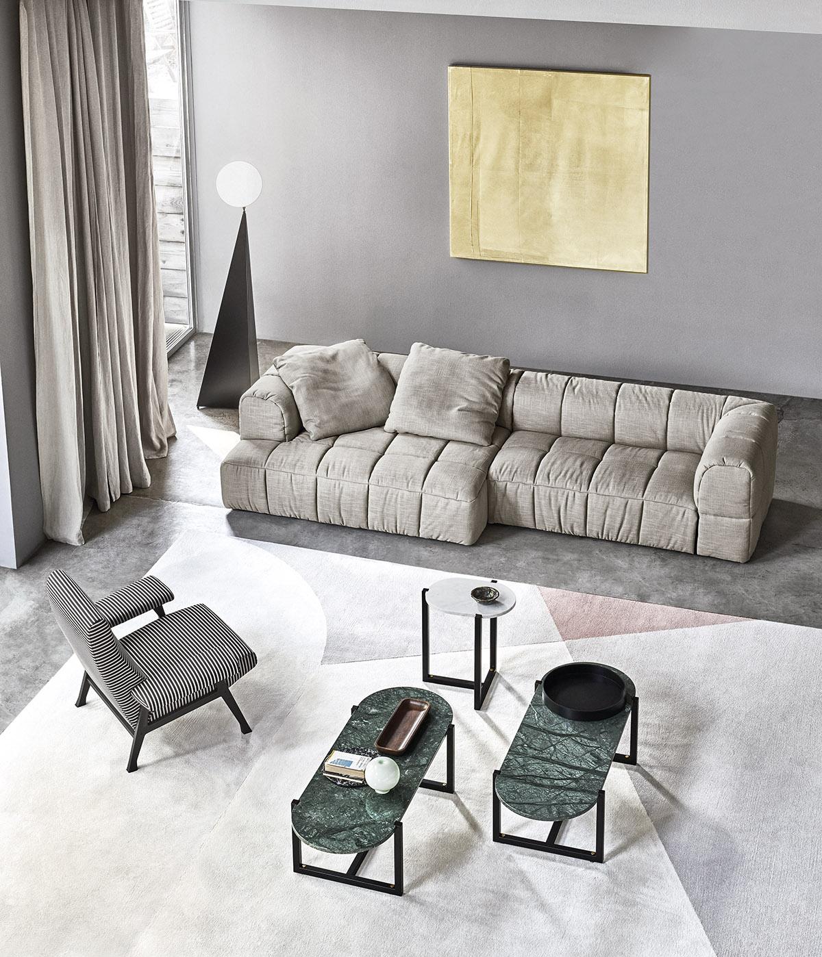 TinnappelMetz-arflex-strips-sofa-15
