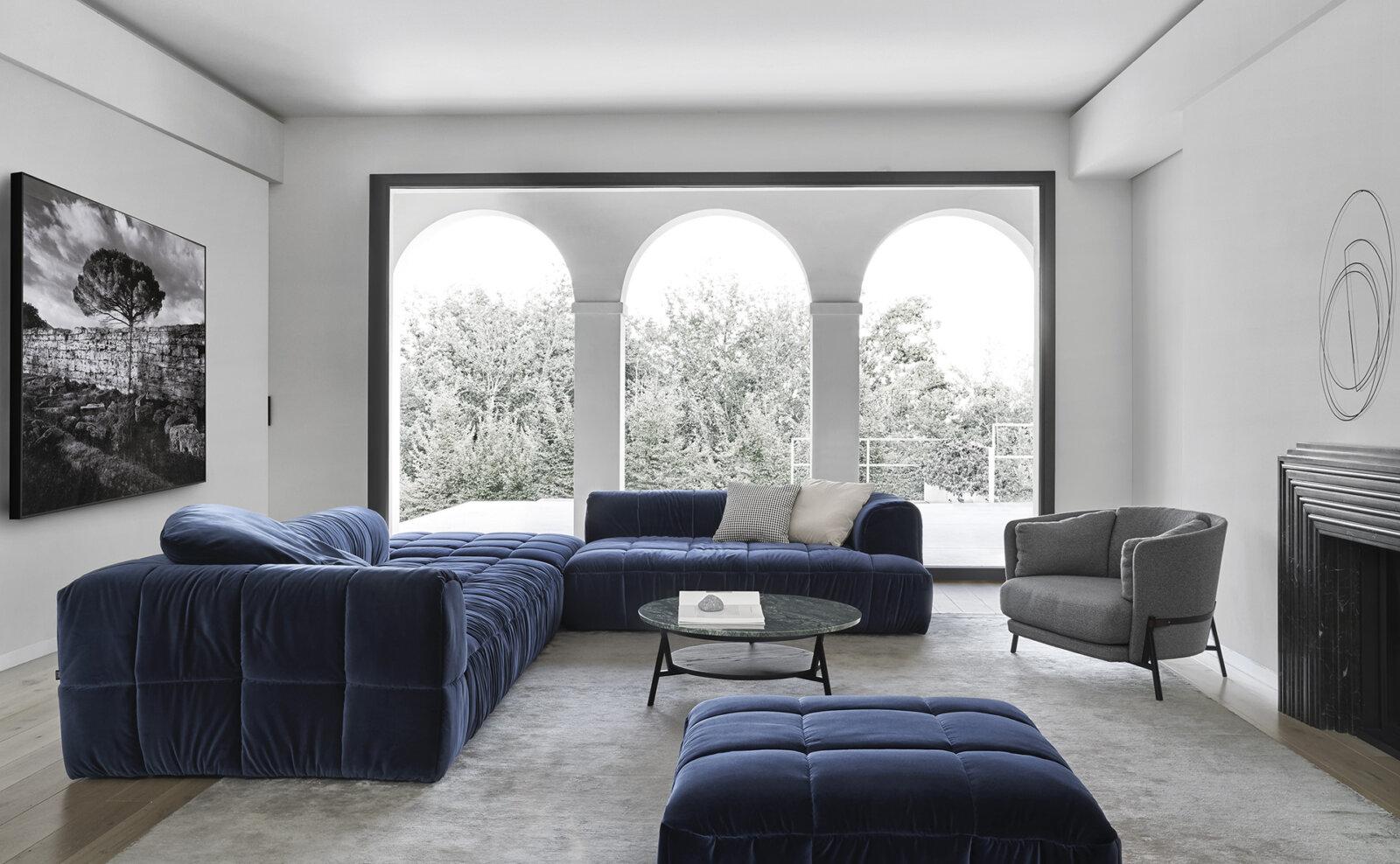 TinnappelMetz-arflex-strips-sofa-16