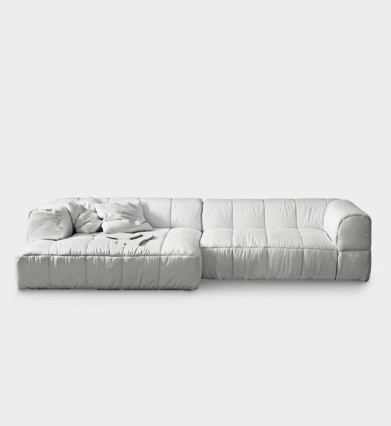 TinnappelMetz-arflex-strips-sofa-liste