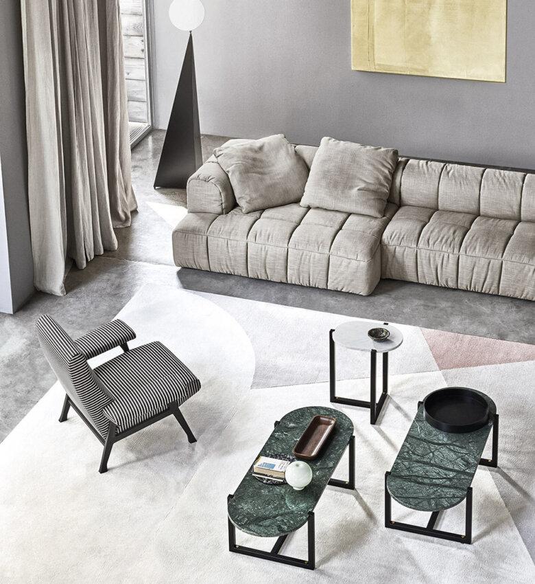 TinnappelMetz-arflex-strips-sofa-liste-hover