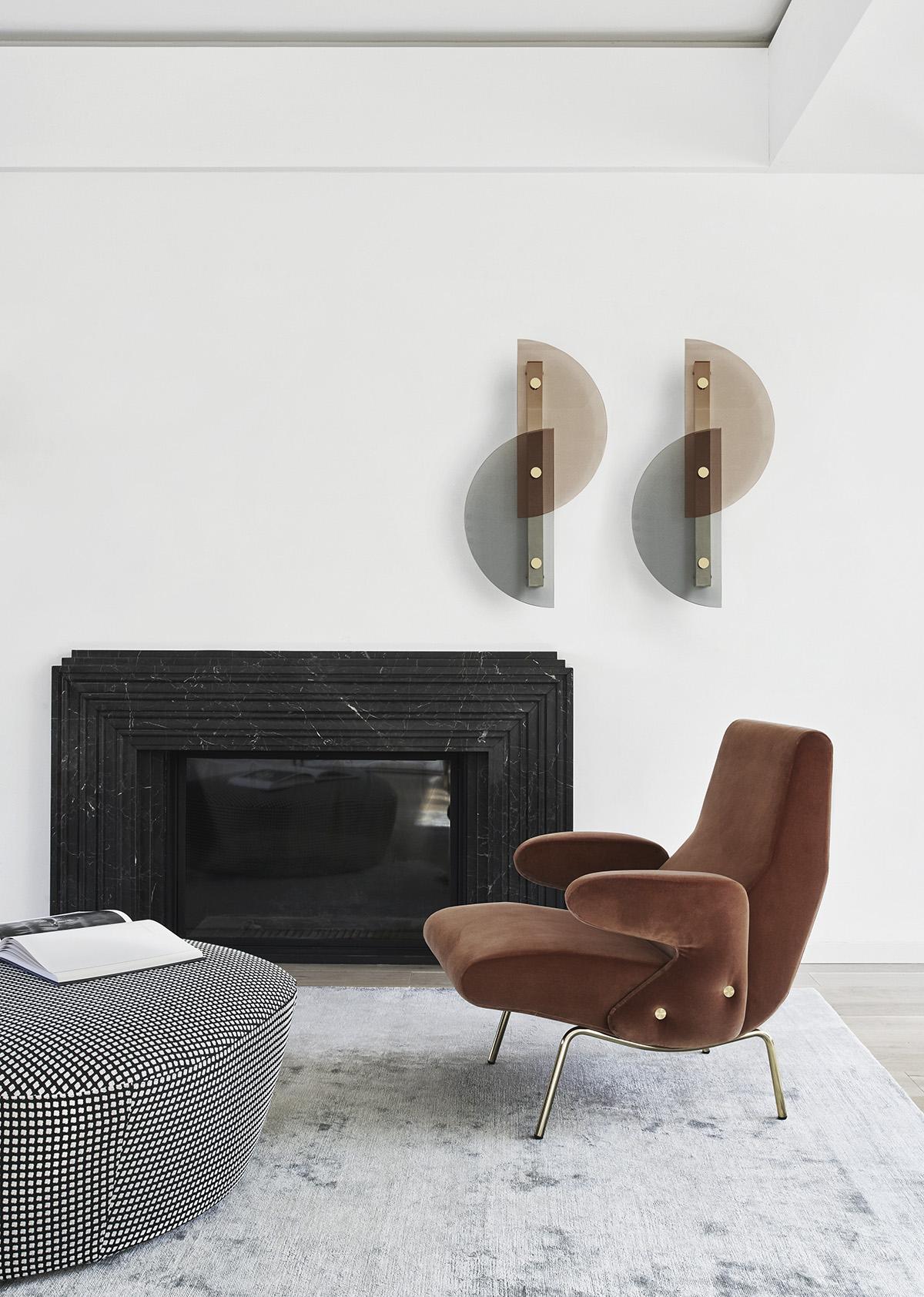 TinnappleMetz-arflex-Arflex-Papillon-Wall-Lamp-liste-02