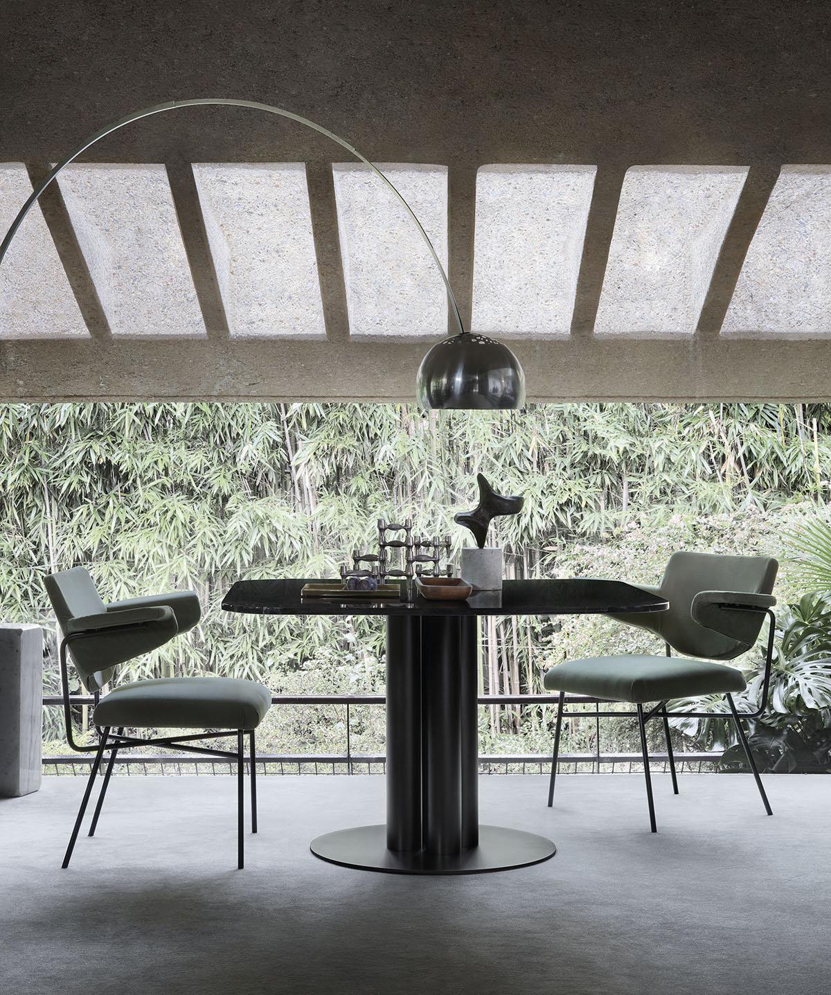 TinnappleMetz-arflex-Neptunia-Chair-04