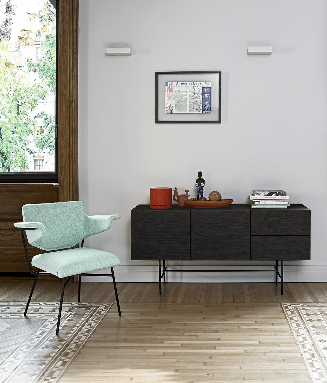 TinnappleMetz-arflex-Neptunia-Chair-05