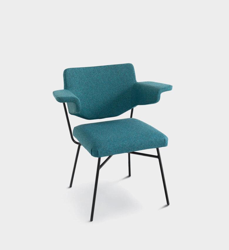 TinnappleMetz-arflex-Neptunia-Chair-liste