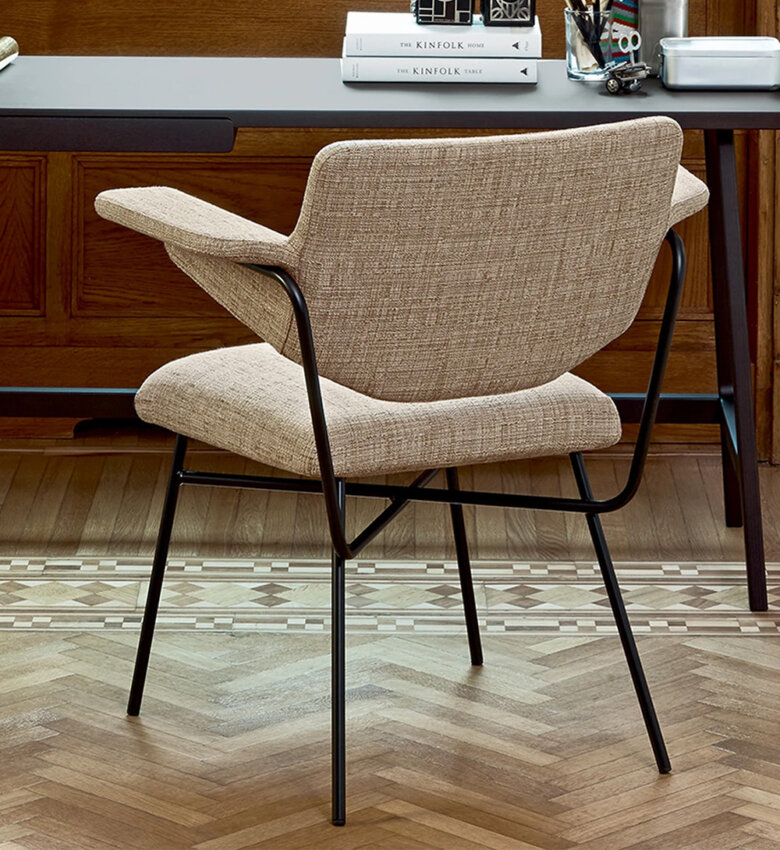 TinnappleMetz-arflex-Neptunia-Chair-liste-hover