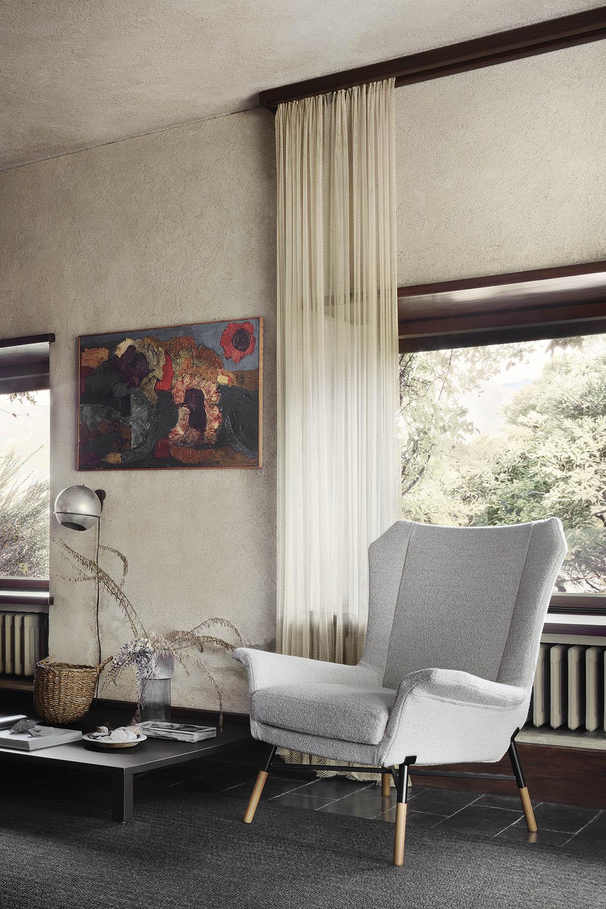 TinnappleMetz-arflex-bonsai-low-table-02