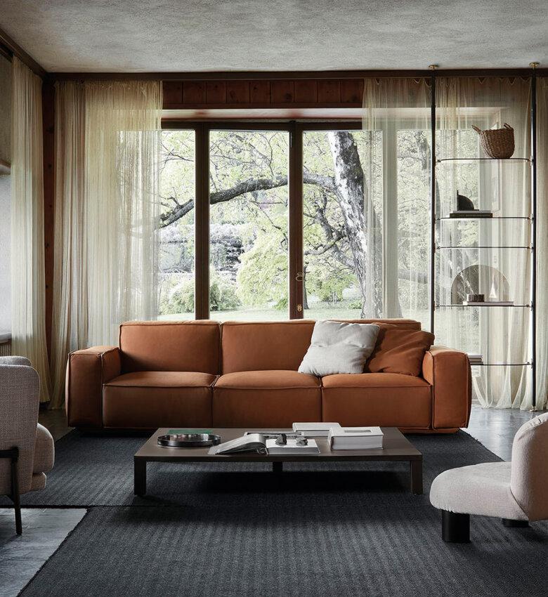 TinnappleMetz-arflex-bonsai-low-table-list-hover