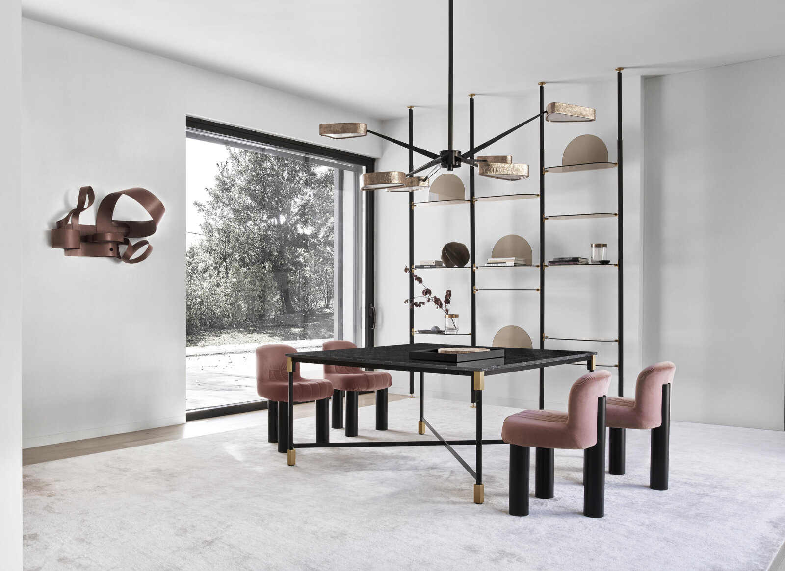 TinnappleMetz-arflex-botolo-Chair-01
