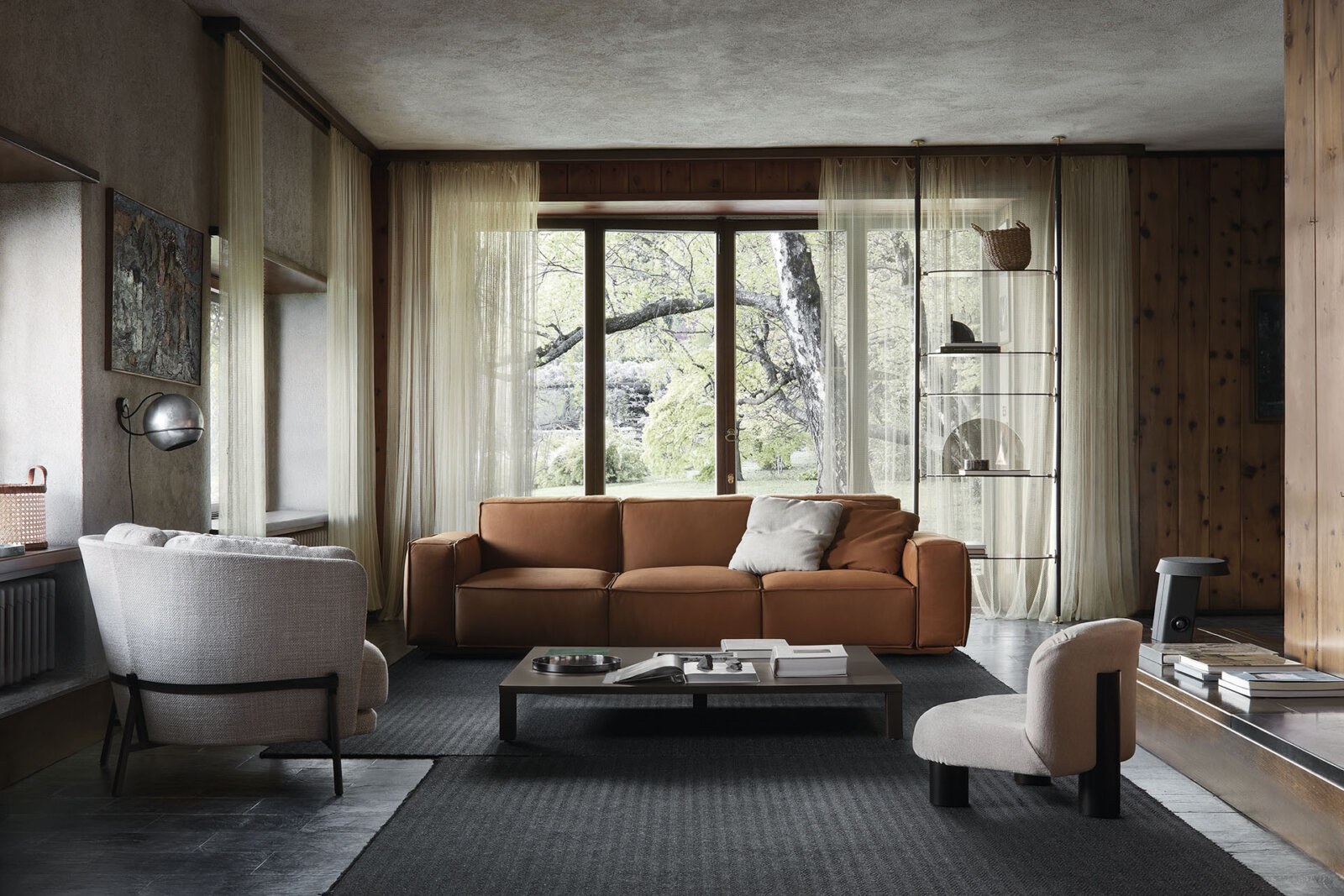 TinnappleMetz-arflex-botolo-Chair-02