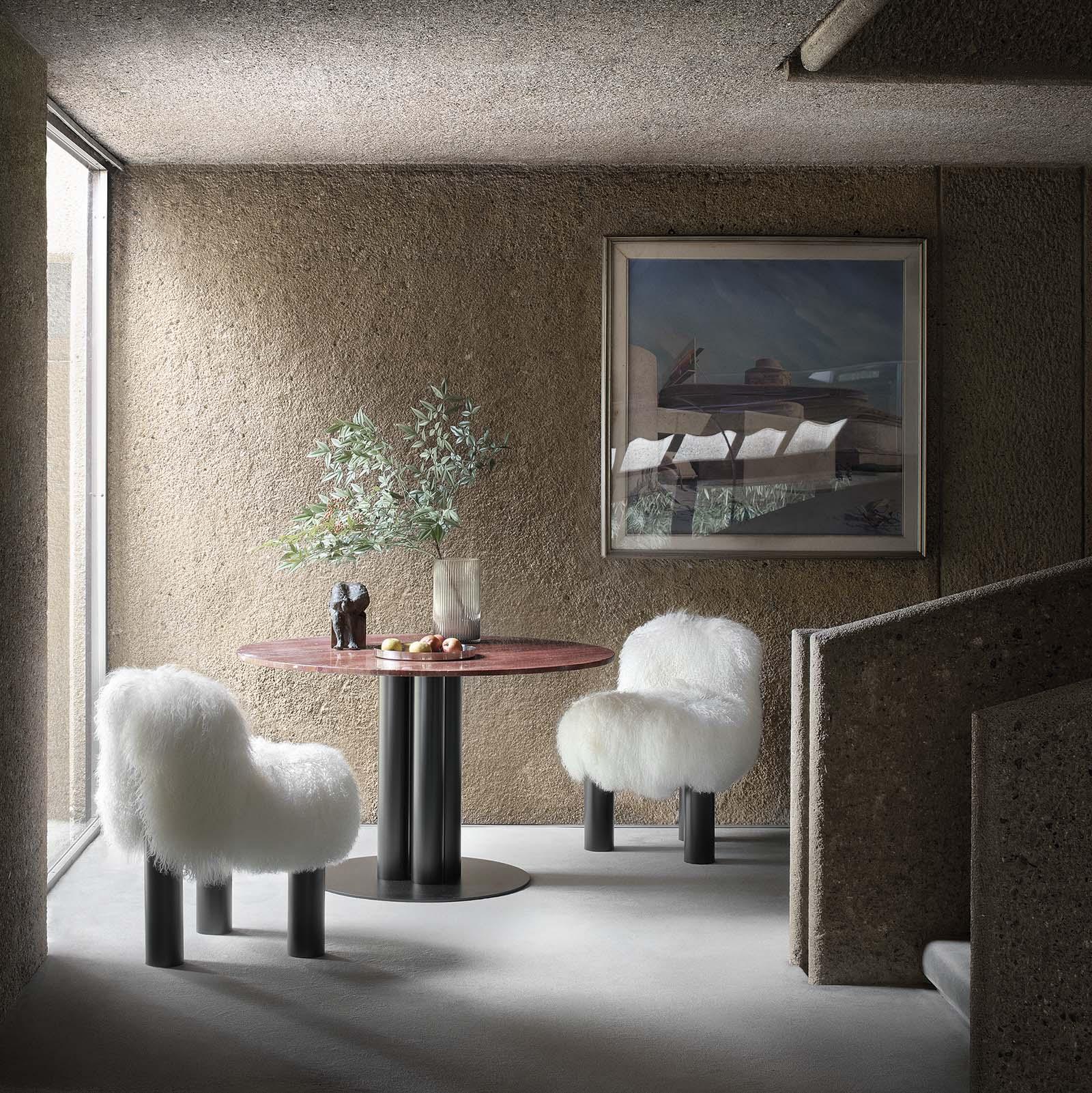 TinnappleMetz-arflex-botolo-Chair-03