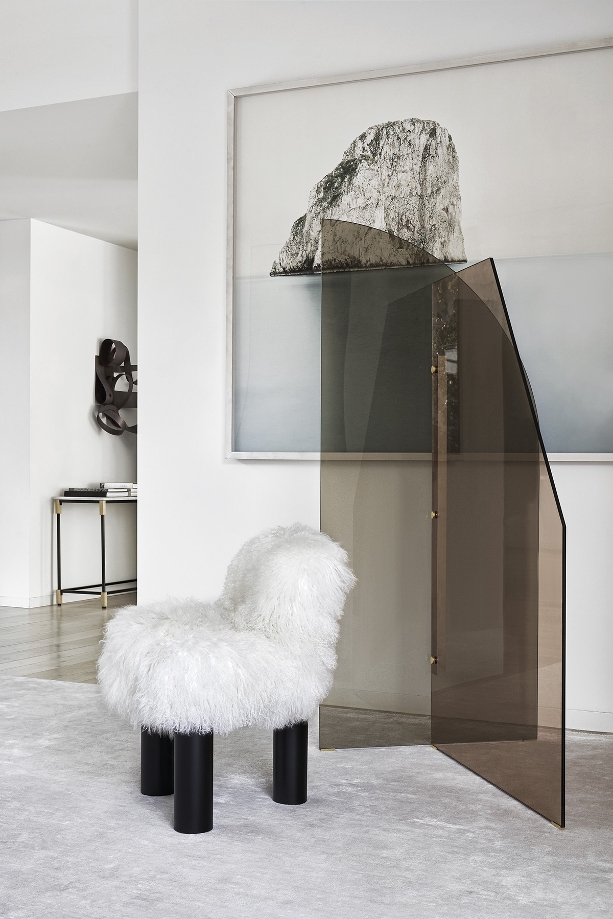 TinnappleMetz-arflex-botolo-Chair-04