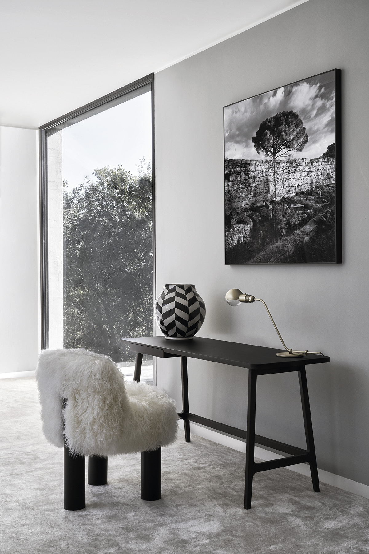 TinnappleMetz-arflex-botolo-Chair-05
