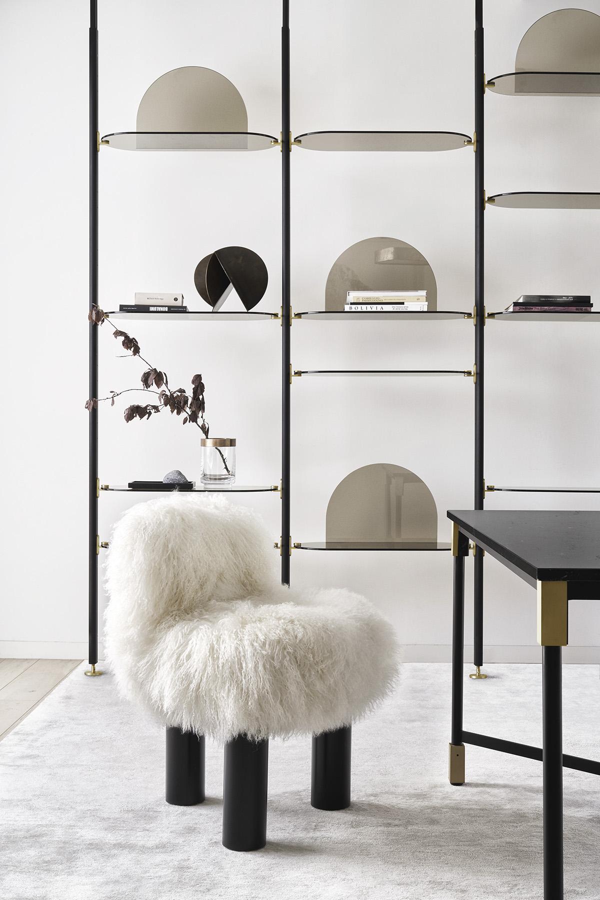 TinnappleMetz-arflex-botolo-Chair-06