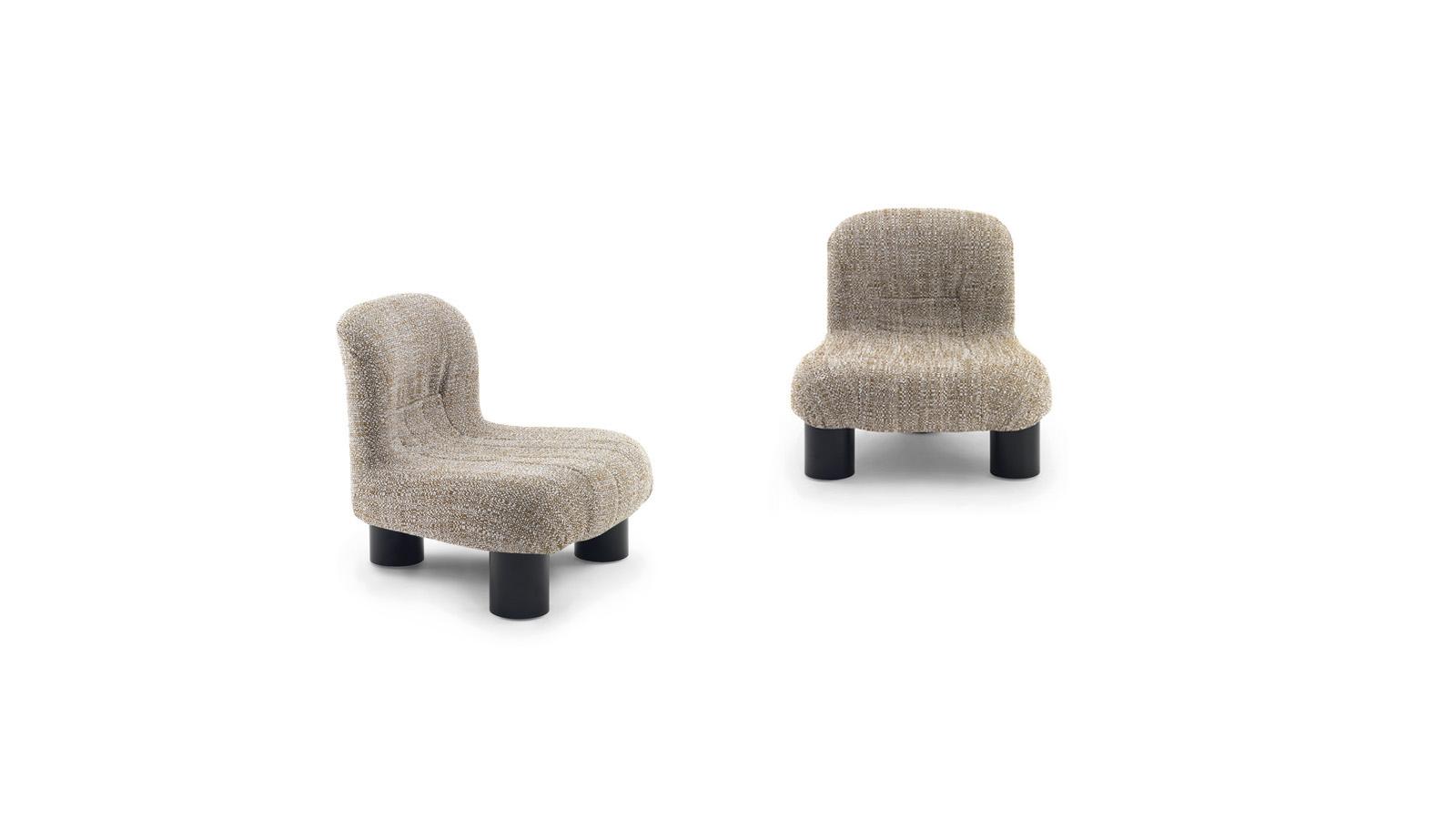 TinnappleMetz-arflex-botolo-Chair-08