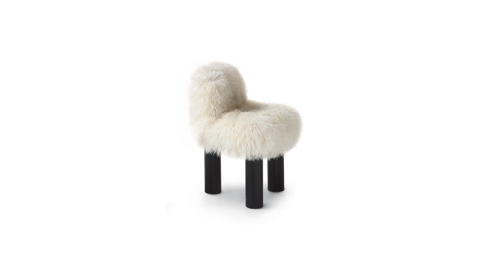 TinnappleMetz-arflex-botolo-Chair-09