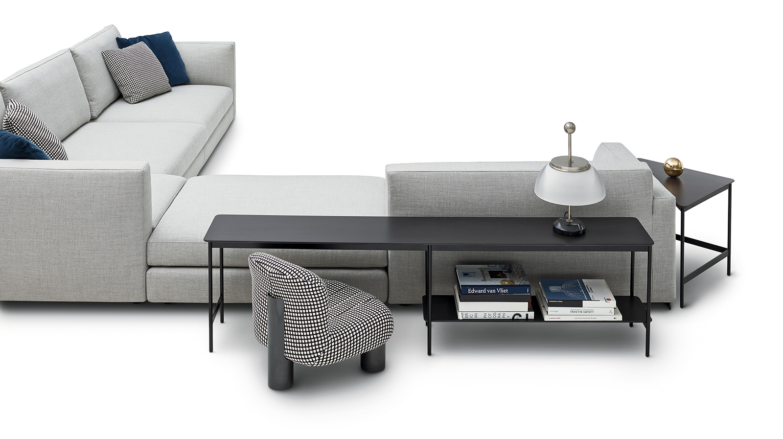 TinnappleMetz-arflex-botolo-Chair-10