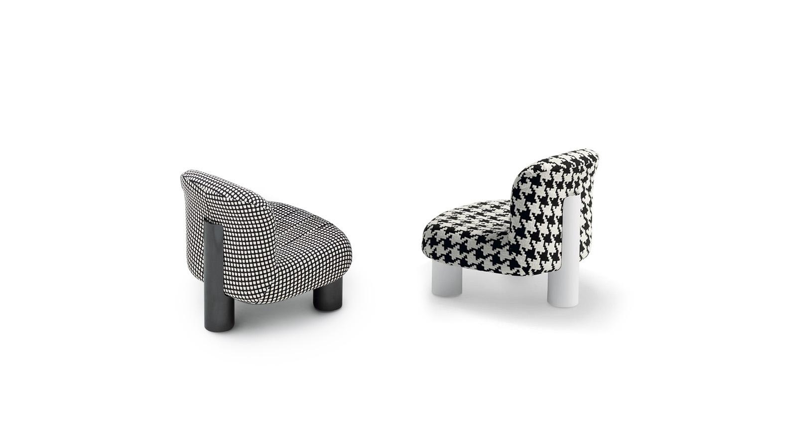 TinnappleMetz-arflex-botolo-Chair-11