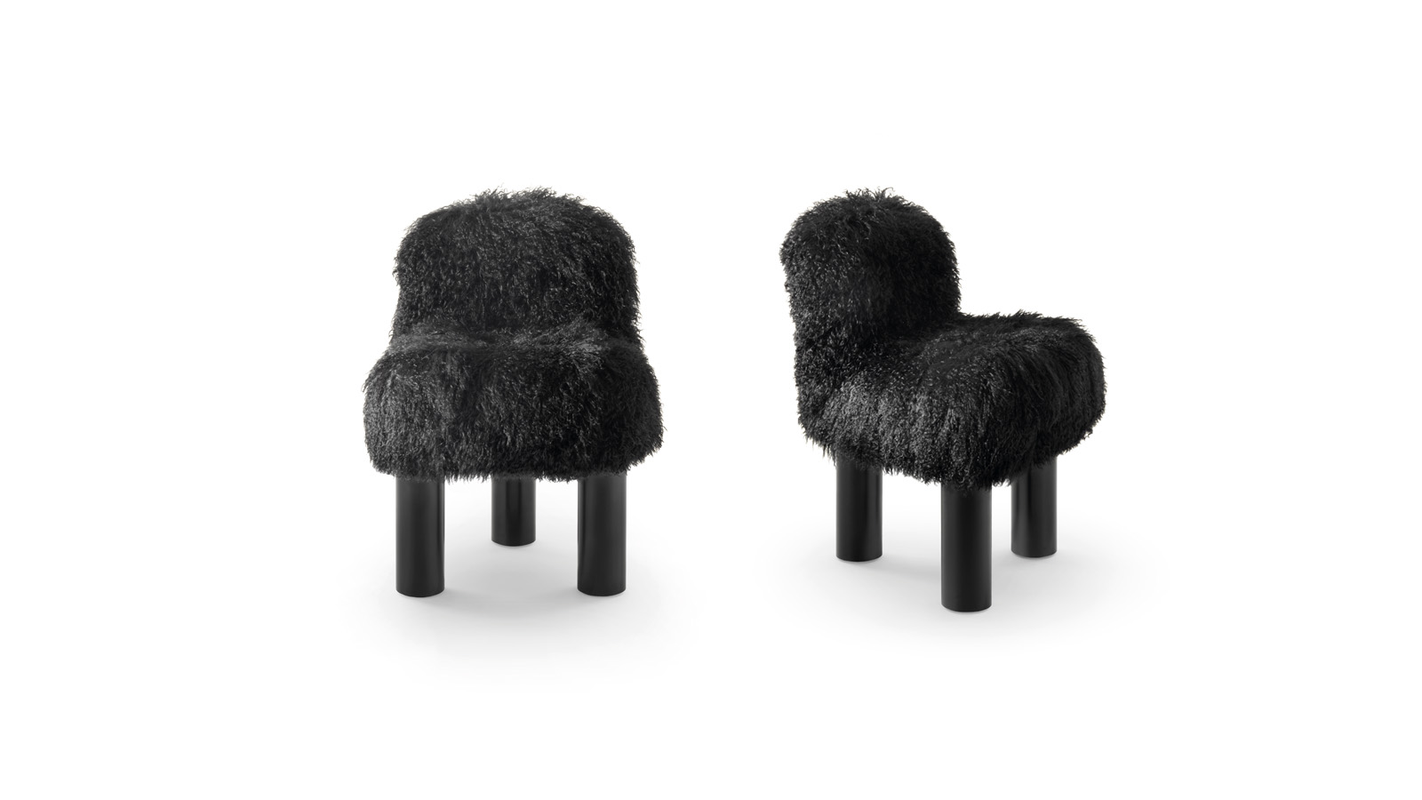 TinnappleMetz-arflex-botolo-Chair-12
