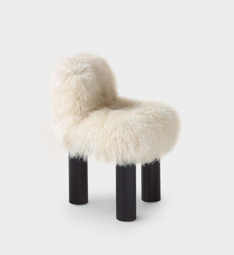 TinnappleMetz-arflex-botolo-Chair_liste
