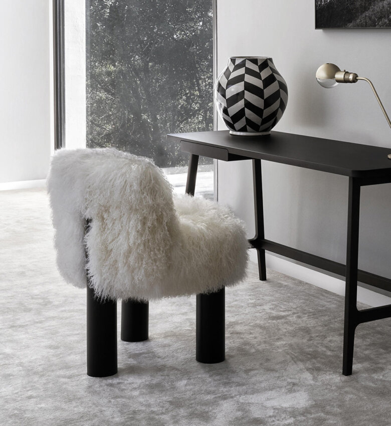TinnappleMetz-arflex-botolo-Chair_liste-hover