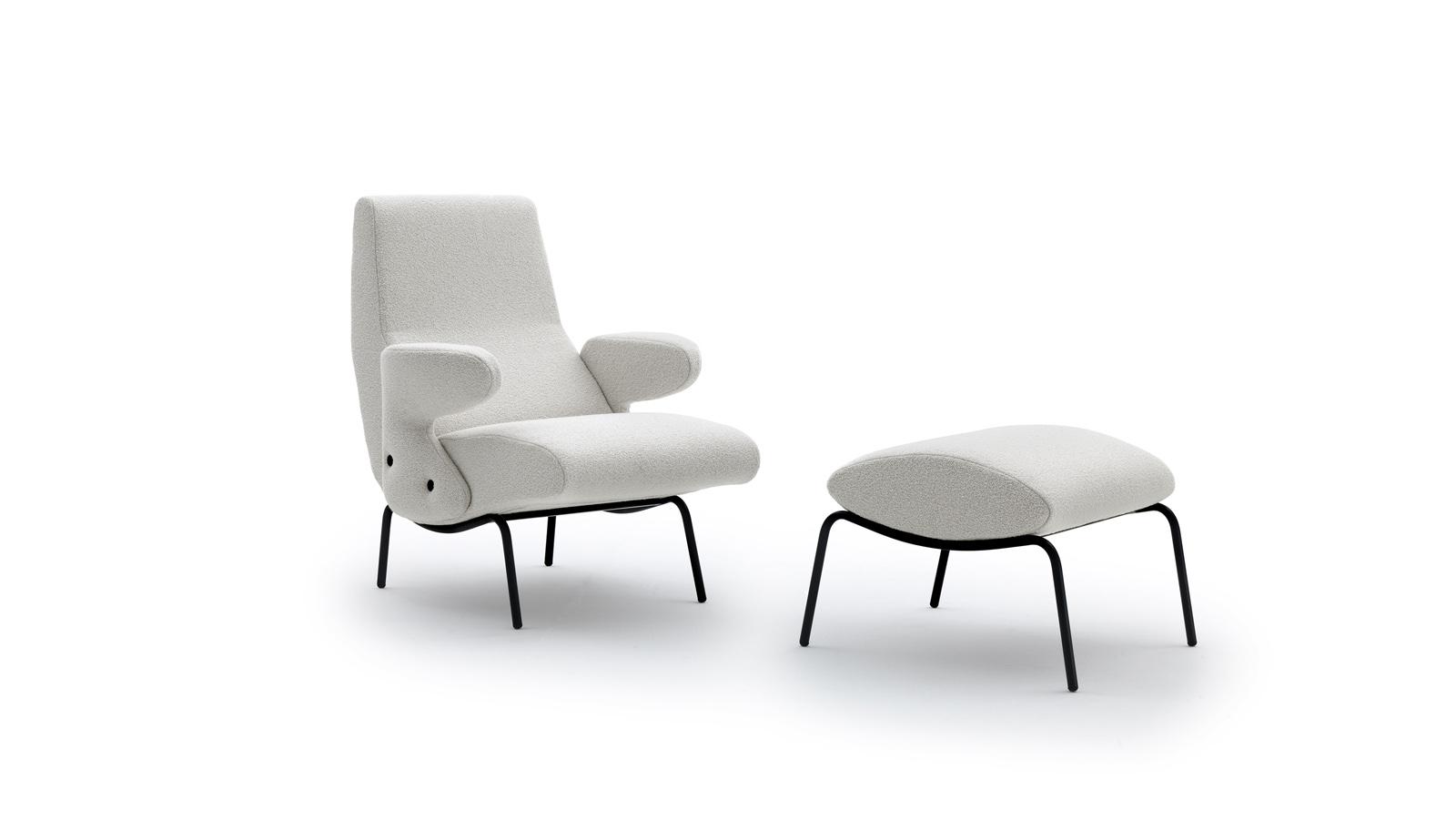 TinnappleMetz-arflex-delfino-armchair_01