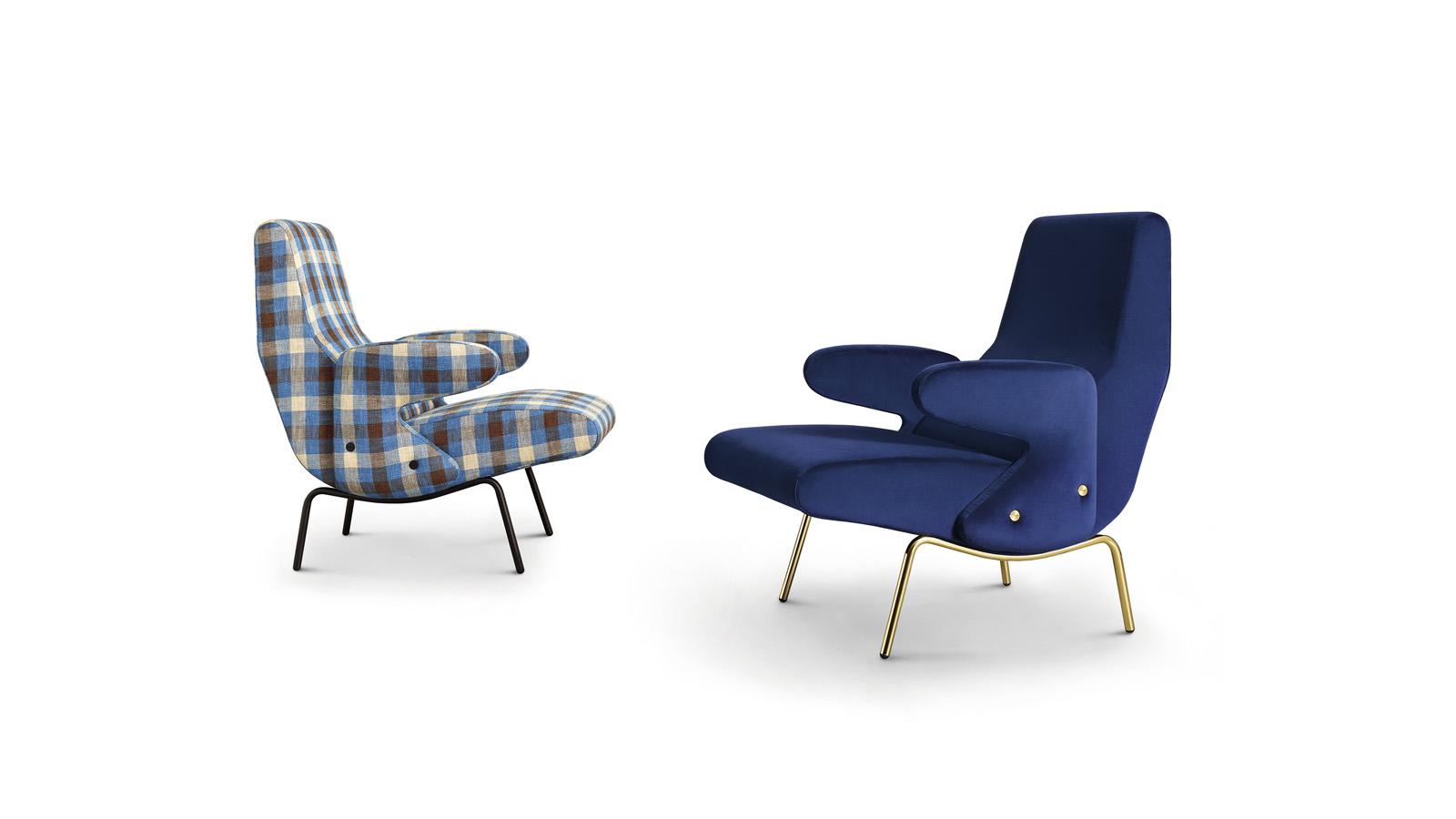 TinnappleMetz-arflex-delfino-armchair_02