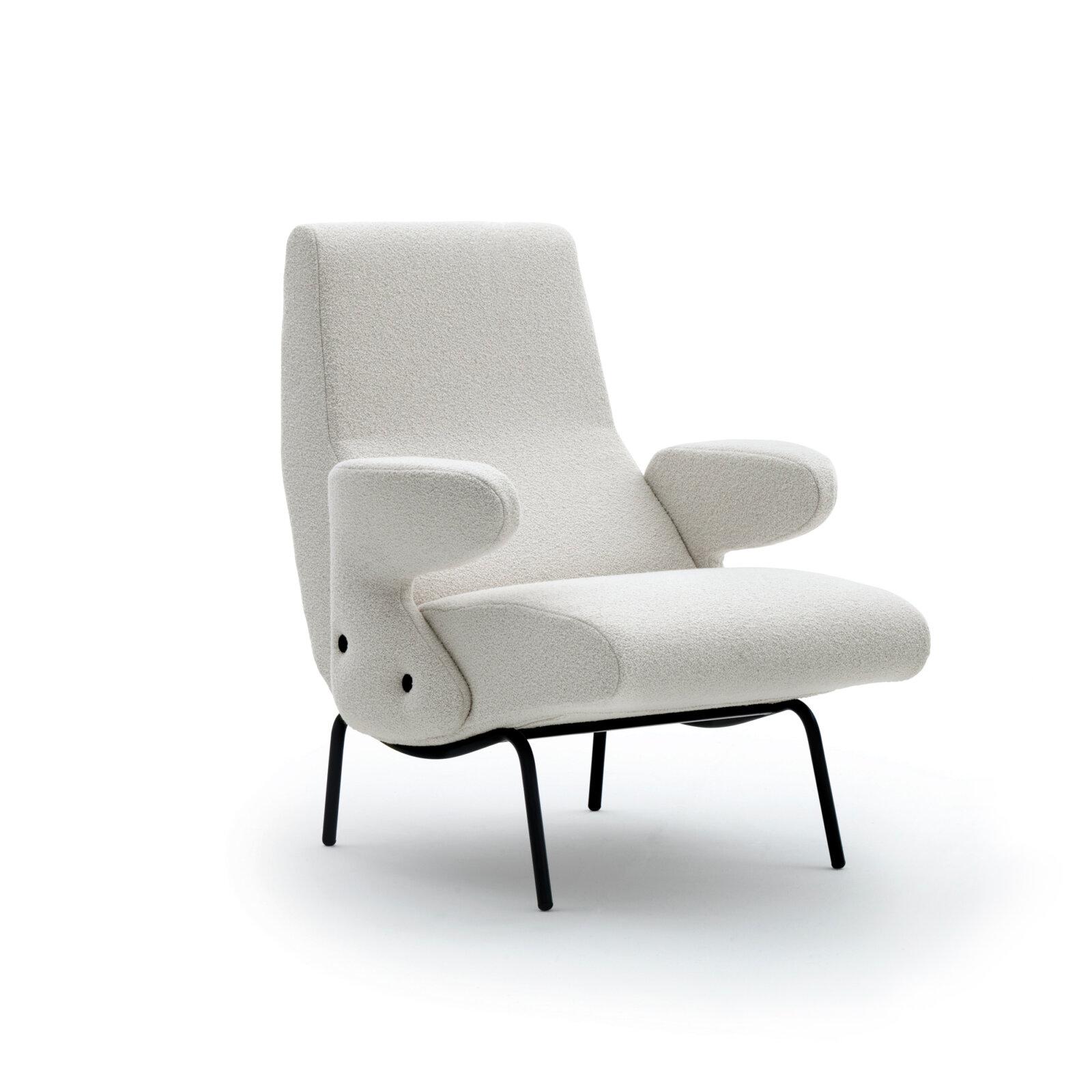 TinnappleMetz-arflex-delfino-armchair_03
