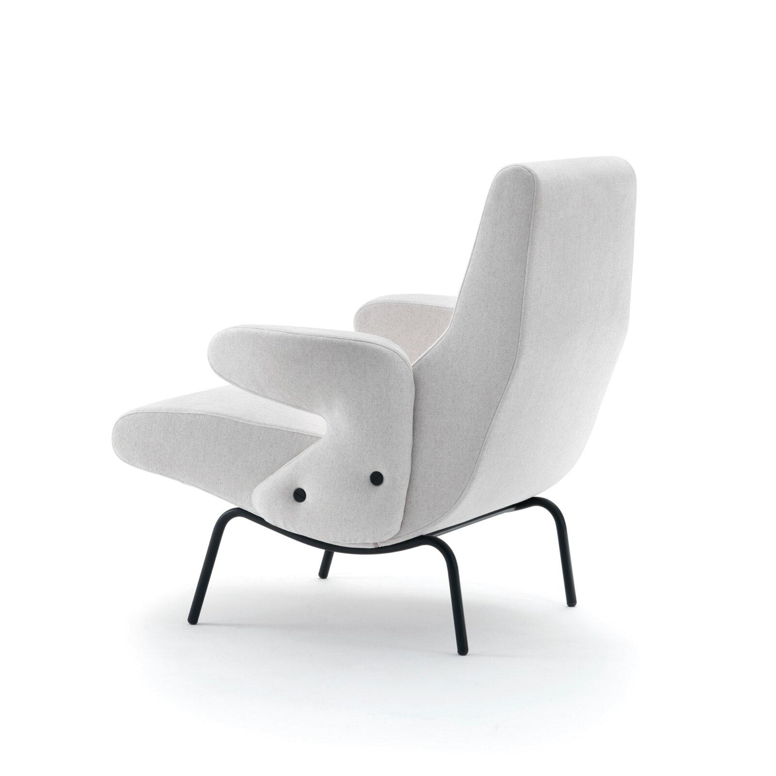 TinnappleMetz-arflex-delfino-armchair_06